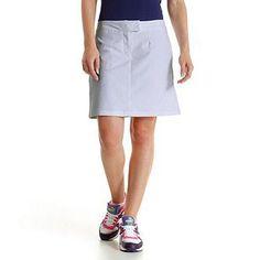 PUMA Golf Solid Tech Skirt – Daily Skirt – June 3rd - http://musteredlady.com/puma-golf-solid-tech-skirt-daily-skirt-june-3rd/  .. http://j.mp/1KIYYhH |  MusteredLady.com