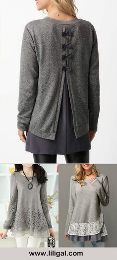 casual tops, casual outfits, casual outfit ideas, daily tops, daily outfits, tops for women