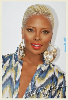 Fantastic Short Natural Hairstyles Natural Hair Cuts And Black Women On Short Hairstyles Gunalazisus