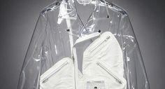 .jacket