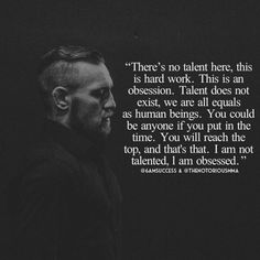 """10.4k Likes, 74 Comments - 6am Success Motivation Quotes (@6amsuccess) on Instagram: """"Tag your team  #6amsuccess Words of motivation via Conor McGregor @thenotoriousmma…"""""""