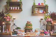 Chá das Panelas | dicas para chá de cozinha, chá bar e chá de lingerie | Página 9