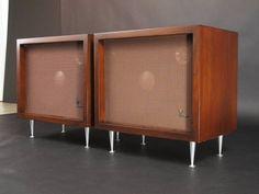 JBL C38 BARON Audiophile Speakers, Diy Speakers, Hifi Audio, Stereo Speakers, Audio Design, Speaker Design, Vintage Classics, Shepherd Puppies, Loudspeaker