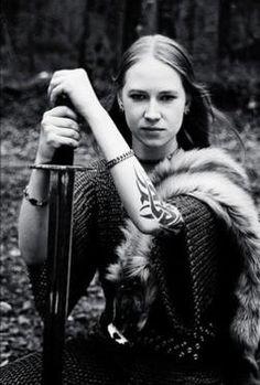 arkona Warrior Spirit, Warrior Girl, Fantasy Warrior, Warrior Princess, Warrior Women, Spiritual Warrior, Female Armor, Female Knight, Lady Knight