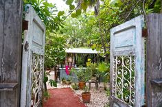 Experience Tulum's Off-Beat Charm: Tacos, Skeletons and Coco Locos - Souvenir Finder