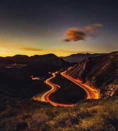when the forecast was cloudy ☁️🙄 . . . #grimescanyon #sonyimages #a7 #artofvisuals #sonyalpha #heatercentral #visualambassadors #urbanrising #tonetality #createcommune #discoverla #ig_color #insta_losangeles #losaneles_city #jaw_dropping_shots #LA #cali #losangeles  #livemore #freeyourmind
