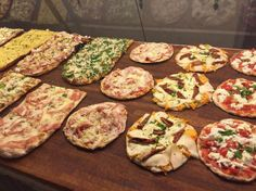 Sfizi di Pizza, Rome: See 189 unbiased reviews of Sfizi di Pizza, rated 4.5 of 5 on TripAdvisor and ranked #129 of 10,672 restaurants in Rome.