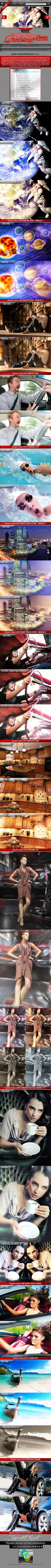 Light-House Premium Action Set  #GraphicRiver         PACKAGE DETAILS :   Package name: Light-House Premium Action Set  Software version: Photoshop CS5   Copyright: Oct. 4, 2012  Author: Charles Brown  Items: – ATN file      Complexity: Well-labeled 'ACTION' operation and easy to modify to suit your need. Renders 2 parts: FINAL IMAGE and COMPRISING ELEMENTS (TOTAL EDITABLE EFFECTS ). This action will duplicate the main document before rendering the image effect thereby leaving your main…