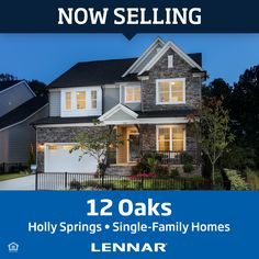 39 best new homes in cary nc images in 2019 home family gated rh pinterest com
