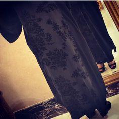 #abaya#details#fabric