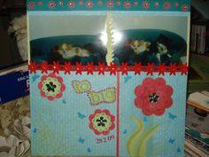 to big 28feb'09 - Scrapbook.com