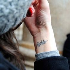 maybe different placement, but i'm really thinking about getting something like this.