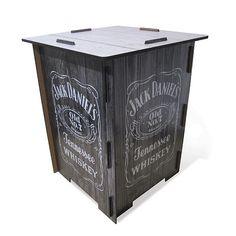 Banco Whisky