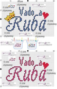 vado+a+ruba3.jpg (1020×1600)