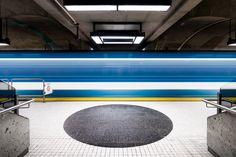 Christopher Forsyth Canadees fotografiek - more images on http://on.dailym.net/1ScwnFP