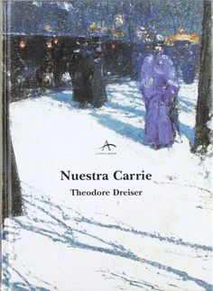 Nuestra Carrie / Our Carrie (Clasica Maior) (Spanish Edit... https://www.amazon.com/dp/8484281515/ref=cm_sw_r_pi_dp_x_69m7yb307TV3Y