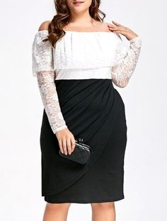 GET $50 NOW | Join Zaful: Get YOUR $50 NOW!https://m.zaful.com/lace-plus-size-off-shoulder-formal-dress-p_362292.html?seid=iop43br45sg070l1ffhfifdsu7zf362292