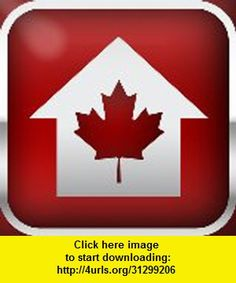 Property Investing in Canada - How To Become A Real Estate Investor, iphone, ipad, ipod touch, itouch, itunes, appstore, torrent, downloads, rapidshare, megaupload, fileserve