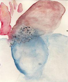 Paintings - Lori Tatreau