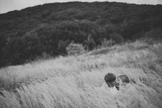 Creative Wedding Photographer | Ryder Evans Photography | Brisbane | Australia | Worldwide