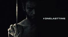 Wolverine : Hugh Jackman vous salue bien pour sa dernière fois - News films Vu sur le web - AlloCiné
