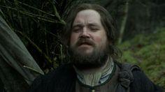 2,055+ UHQ Screencaps (1080p) Screencaps of Episode 2×11 of Outlander – Vengeance is Mine   Outlander Online