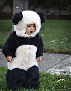 omg love! - want to dress my future kid like this one day for my mom :D