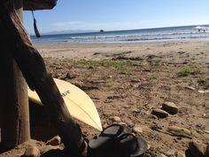 A Bikini Kinda Life Contest * Playa Hermosa. San Juan del Sur, Nicaragua #nicaragua #abikinikindalife #abikinikindalifecontest