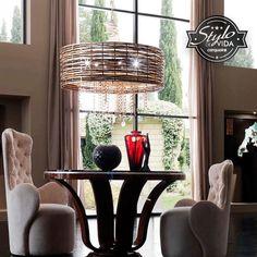 #Stylodevida Cerqueira Stylo www.cerqueirastylo.com.br 75  3612.4330 #inspiraçãododia #inspiração #arquitetura #decoração #decorar #residencia #ambiente #designerdeinterior #interiordesign #stylodevida #cerqueirastylo #bomdia #bahia #brasil