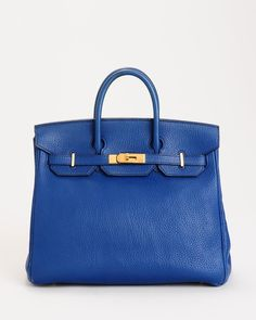 27821e1bee62 Product Name Hermes LN Birkin 32cm Togo Leather Handbag at Modnique.com
