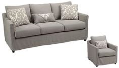 11 best four seasons furniture images bespoke furniture custom rh pinterest com