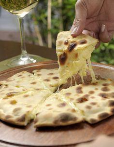 2. Semana da Gastronomia Regional Italiana: de 13 a 20/10 em 20 restaurantes