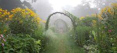 """1. <a href=""""http://www.onlyinyourstate.com/pennsylvania/garden-pa/ """" target=""""_blank""""> Chanticleer Garden – 786 Church Road, Wayne, PA 19087</a>"""