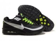 67e525f7798a1b  Nike Air Classic BW Women Shoes Nike Air Max For Women