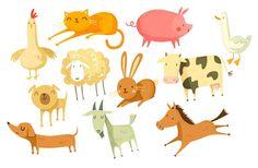 Wesley Robins Illustration and Design