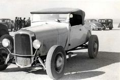 Car Man Cave, Traditional Hot Rod, Street Rods, Kustom, Rat Rods, Good Old, Custom Cars, Cool Cars, Old School