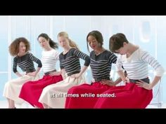 Sicherheits-Video Air France | traveLink