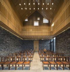 NeriHu-.-new-Chapel-.-Suzhou-9
