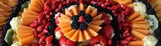 Crostata di frutta @ Agriturismo Cascina Martina