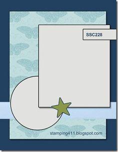 SSC228