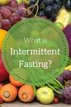What is Intermittent Fasting? Intermittent Fasting can produce weight loss miracles for diet challenged people. It has been proven to reverse diabetes and dramatically make a positive difference in your health. Lchf Diet, Paleo Diet, Ketogenic Diet, Reverse Diabetes Naturally, Diabetes Information, Diabetes In Children, Diet Challenge, Diabetes Management, Intermittent Fasting