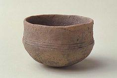 Viking age ceramic vessel found in Adelsö, Uppland, Sweden. Viking Drink, Viking Food, Viking Life, Viking Warrior, Medieval Life, Real Vikings, Norse Vikings, Norse People, Heroic Age