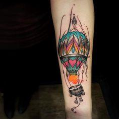 Artist: @rodferod  To be featured: #tattooersubmission  ___________ #inkstinct_tattoo_app #watercolortattoo #watercolor #abstract #tattooer #tattoo #tattooartist #tattoos #tattoocollection #tattooed #tattoomagazine #tattooclub  #tattooer #tattooartwork  #tatuaje #tattooaddicts #tattoolove #tattooworkers #topclasstattooing #tattooaddicts #tattooart #superbtattoos #tattooist  #tattoosnob #drawing #tatuaggio #tattoooftheday