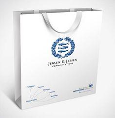 d7882420b74 21 Best Fabulous shopping (paper) bags images