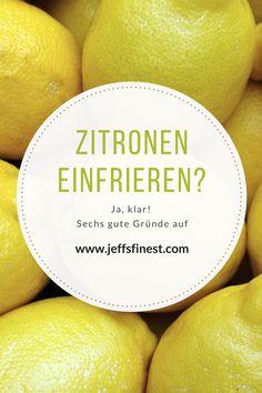 Cantaloupe, Fruit, Food, Health, Simple, Essen, Meals, Yemek, Eten