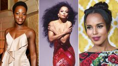 10 Iconic Black Women in History and How to Recreate Their Look | Allure