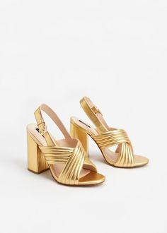 De 602 Zapatosshoes Mejores Las Imágenes 2019ZapatosBotas En wuPkiXZlOT