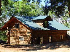 35 best mountain cabin rental ideas images mountain cabin rentals rh pinterest com