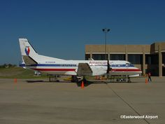 28 best american eagle airlines images eagle airlines aircraft rh pinterest com