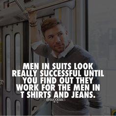 """5,368 mentions J'aime, 43 commentaires - Business ◂ Motivation ◂ Luxury (@successes) sur Instagram : """"Tag your co-workers. #Successes"""""""